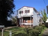 9 Kelly Ave - Photo 1