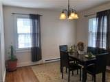 504 Walnut St - Photo 24