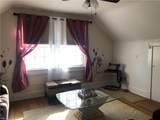 504 Walnut St - Photo 25