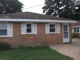 1131 Hullview Ave - Photo 1