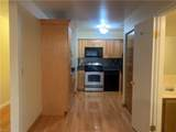 1301 Hampton Blvd - Photo 10