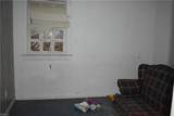 32073 Main St - Photo 15