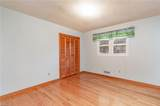 137 Lafayette Ave - Photo 10