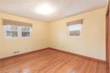 137 Lafayette Ave - Photo 12