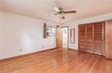 137 Lafayette Ave - Photo 13