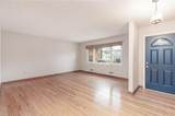 137 Lafayette Ave - Photo 4