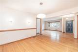 137 Lafayette Ave - Photo 5