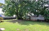 3787 Towne Point Rd - Photo 15