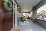 1330 Rockbridge Ave - Photo 4