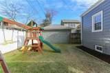 1330 Rockbridge Ave - Photo 49