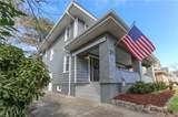 1330 Rockbridge Ave - Photo 5