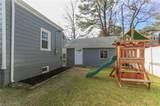 1330 Rockbridge Ave - Photo 50