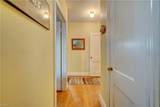 1211 Westover Ave - Photo 10