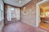 1211 Westover Ave - Photo 12