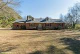664 Princess Anne Rd - Photo 1