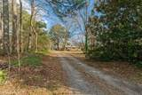 664 Princess Anne Rd - Photo 2