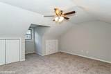 664 Princess Anne Rd - Photo 21