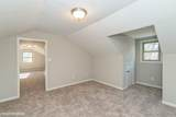 664 Princess Anne Rd - Photo 24