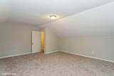 664 Princess Anne Rd - Photo 28
