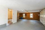 664 Princess Anne Rd - Photo 29