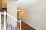 664 Princess Anne Rd - Photo 5