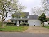 1088 Heatherwood Dr - Photo 2