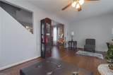 2118 Keller Ave - Photo 5