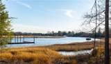 103 Creek Front Ln - Photo 46