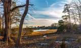 103 Creek Front Ln - Photo 47
