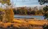 103 Creek Front Ln - Photo 49