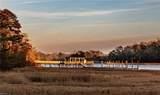 103 Creek Front Ln - Photo 50