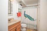 2630 Cove Point Pl - Photo 10