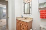 2630 Cove Point Pl - Photo 11