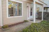 2630 Cove Point Pl - Photo 15
