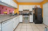 2630 Cove Point Pl - Photo 4