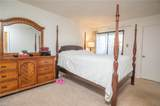 2630 Cove Point Pl - Photo 8