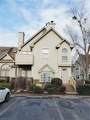 704 Nottoway River Ct - Photo 1