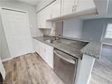704 Nottoway River Ct - Photo 11