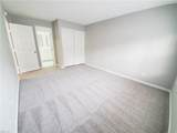 704 Nottoway River Ct - Photo 16