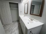 704 Nottoway River Ct - Photo 19