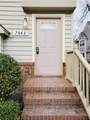 704 Nottoway River Ct - Photo 2