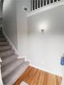 704 Nottoway River Ct - Photo 3