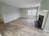 704 Nottoway River Ct - Photo 6