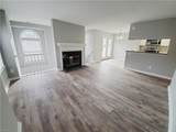704 Nottoway River Ct - Photo 8