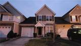 1803 Sawgrass Ln - Photo 1