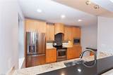 675 Powell St - Photo 11