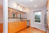 675 Powell St - Photo 14