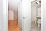 675 Powell St - Photo 38