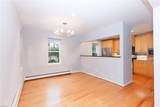 675 Powell St - Photo 7