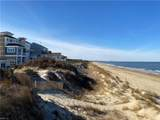 3644 Ocean View Ave - Photo 43